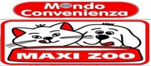 Lavoro in MondoConvenienza e MaxiZoo
