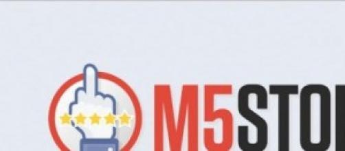 M5Stop, il plugin anti Grillo