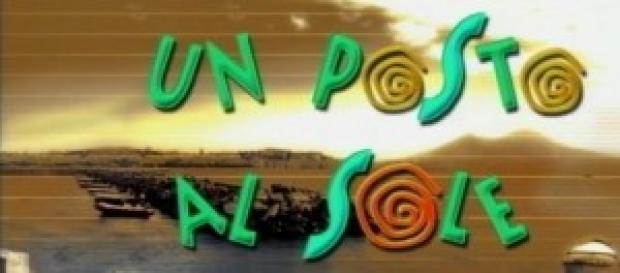 Anticipazioni Un Posto al sole trame 2-6 giugno