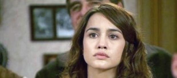 Pepa scopre che Raimundo è il padre di Tristan