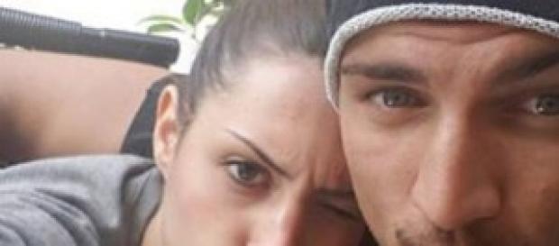 Uomini e Donne news: Marco e Beatrice dopo scelta