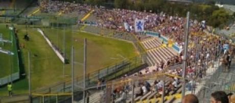 Latina-Bari, il pronostico ed i precedenti