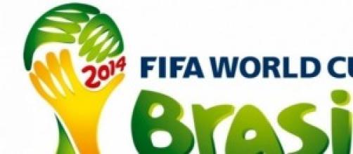 Ai Mondiali 2014 ci sono due grandi favorite