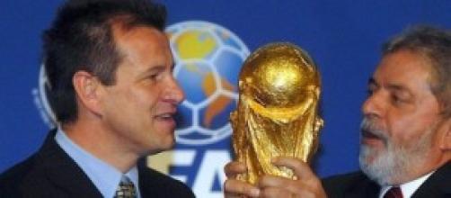 Calendario Mondiali 2014, in tv su Rai in chiaro