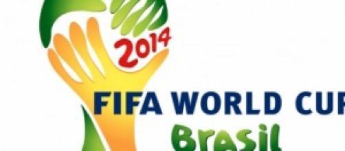 Mondiali Brasile 2014: pronostici prime partite