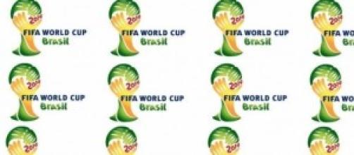 Pronostico Mondiali 2014, Brasile-Croazia