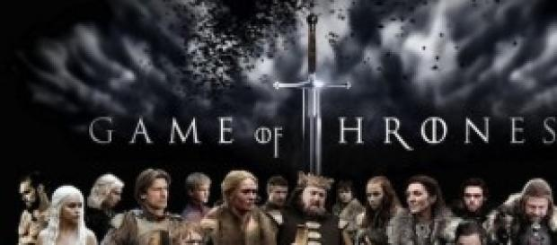 Game of Thrones, anticipazioni episodio 9