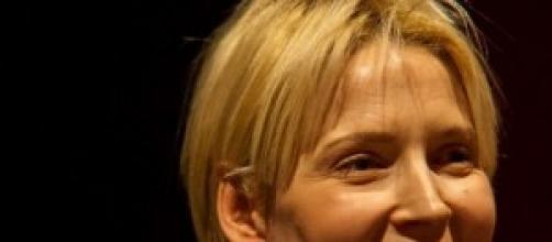 Gaia De Laurentiis nel cast di Centovetrine
