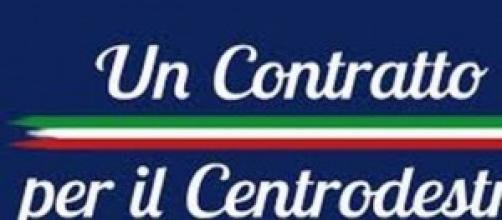 Il manifesto politico 'Sveglia il centrodestra'