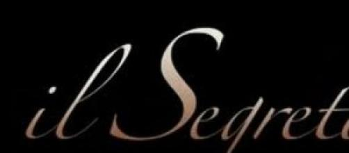 Il Segreto: Pepa e Tristan si sposano