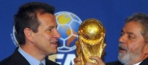 Mondiali 2014 in tv in chiaro senza Sky