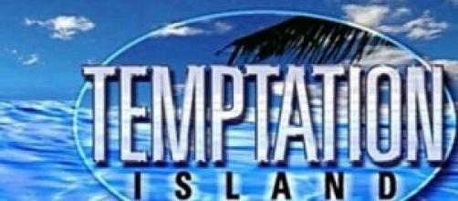 Temptation Island nuovo reality show