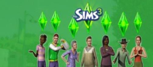 Trucchi The sims 3 per Xbox 360