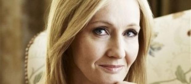La Rowling contro la Scozia indipendente