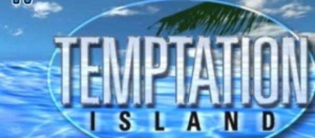 Temptation Island a luglio su Canale 5