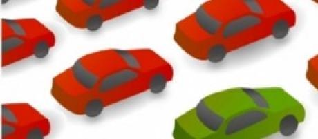 Car sharing e sostenibilità