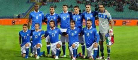 Mondiali 2014 Brasile, quote scommesse girone D