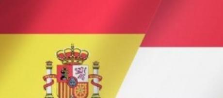 Pronostico Calcio Spagna-Olanda