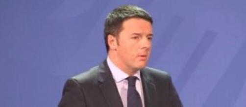 Governo Renzi battuto alla Camera
