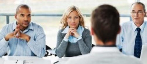 Lavoro web marketing: i più richiesti e il salario