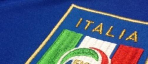 Mondiali 2014, arriva Italia-Inghilterra