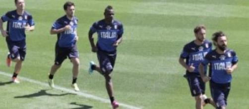 mondiali 2014 italia quando gioca date orari