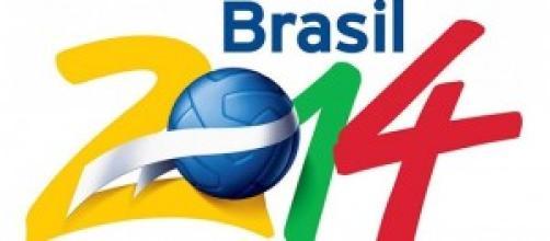Mondiali Brasile 2014 in diretta gratis