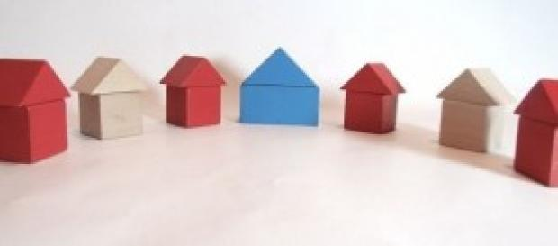 Calcolo imu 2014 info aliquote e come pagare con f24 e bollettino - Calcolo imu 2 casa 2014 ...