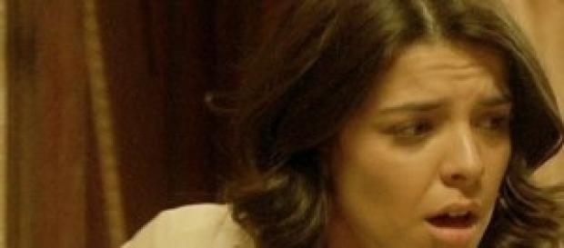 Il Segreto anticipazioni: Francisca uccide Pepa?