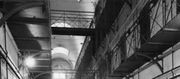 Indulto per i condannati dalla Fini-Giovanardi