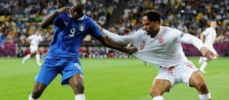 Mondiali 2014: Italia - Inghilterra, chi vince?