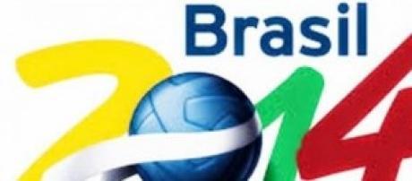 Pronostico Italia per Brasile 2014