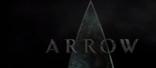 Arrow 3: news e anticipazioni sulla terza stagione