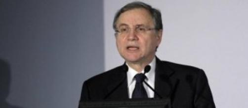 Banca d'Italia: debito pubblico in aumento