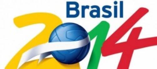 Brasile 2014 gruppo C, 1^ giornata
