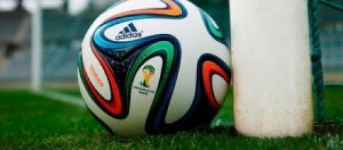 Brasile 2014, partite del 14 giugno