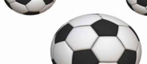 Calendario dell'Italia per i Mondiali di calcio