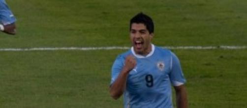 Colombia-Grecia e Uruguay-Costa Rica streaming