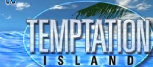 Due coppie da Uomini e donne a Temptation Island