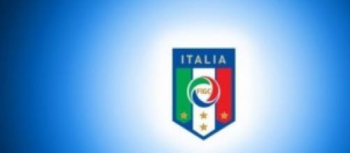 Logo rappresentativo della Nazionale