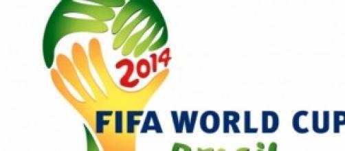 Mondiali 2014, Messico-Camerun e Spagna-Olanda