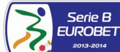 Pronostico Varese-Novara, playout serie B