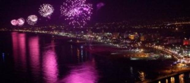 La Notte Rosa, dal 4 luglio: tutti i concerti