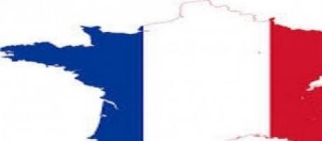 Pronostico Francia - Honduras. Formazioni