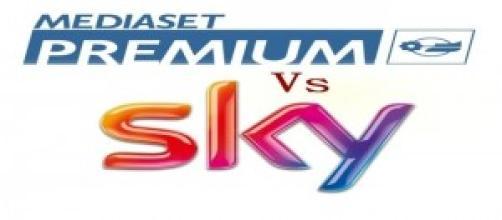 Mediaset Premium Vs Sky: quale scegliere?