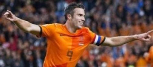 Spagna ko, l'Olanda è troppo forte