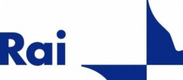 Info replica puntata Legami
