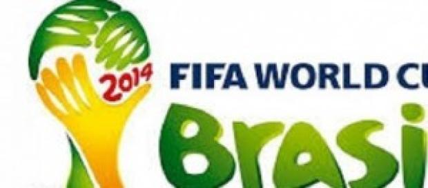 Partite mondiali 2014 Rai tv: Italia-Inghilterra