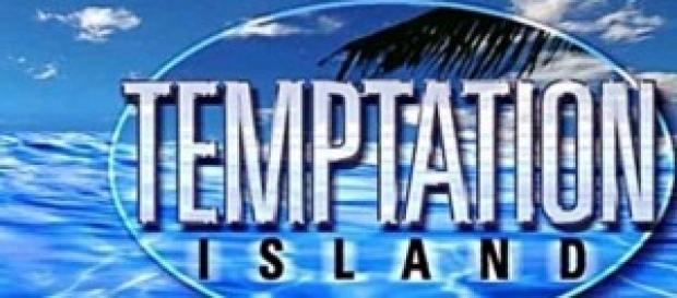 Temptation Island: anticipazioni nomi coppie