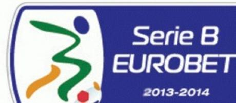 Pronostico Cesena-Latina, finale playoff serie B